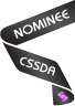 CSS Award Nomination